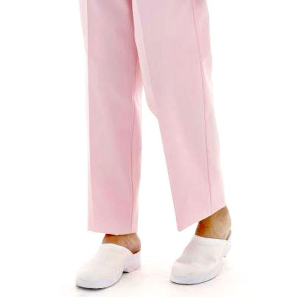 pantalon-mdical-mixte-manu-rose