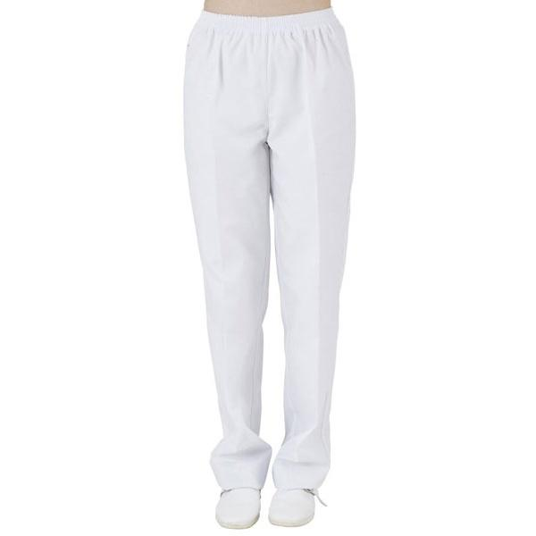 pantalon-medical-mixte-manu-blanc
