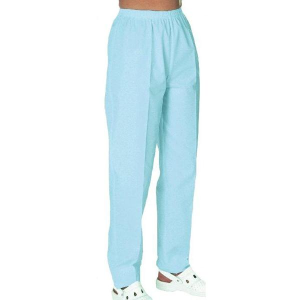 pantalon-medical-mixte-manu-bleu-azur