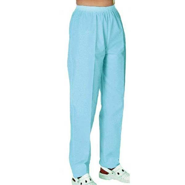 pantalon-medical-mixte-manu-ciel