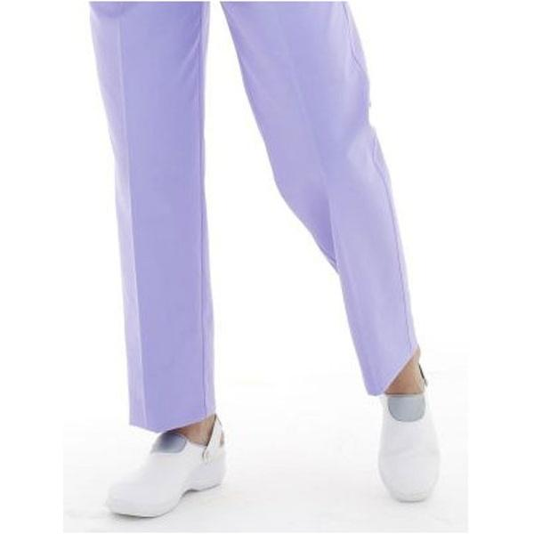 pantalon-medical-parme-mixte-manu