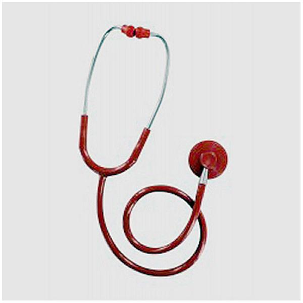 stethoscope-pulse-simple-pavillon-rouge_682814459
